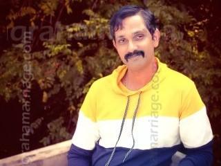 Bijin G Das