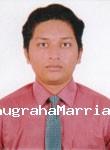Sujith P.S (Uthradam) 9895 2459 63