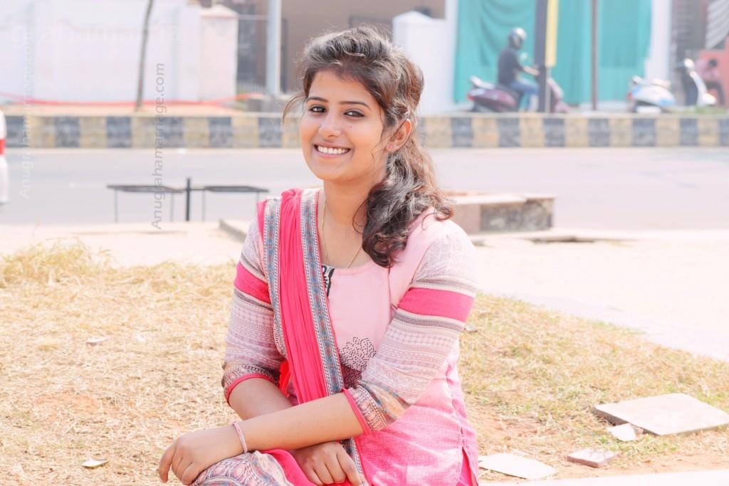 Soorya Ramachandran (Karthika) 9497 073407