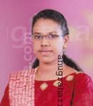 Nikhila. V.N- Adopted (Pooradam-Sudham) 0484 2518145