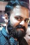 Ashik Jayan (Revathi) 9446141830