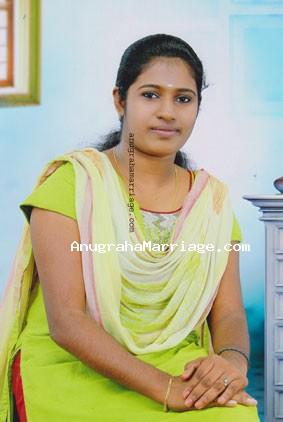 Krishnendu (Karthika- sudham) 9526 333637