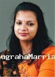 Hima (Bharani-ara Dosham) 9847895371