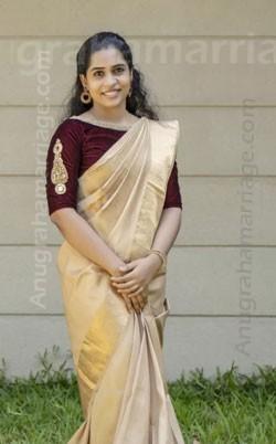 Syamli C.S. - Dheevara (Chothi)
