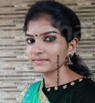 Anjali Gouthaman (Anizham) 9947715737