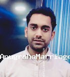 Sanith (Anizham) 9539 331198