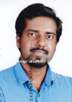 Vaisakh (Pooram) 9446 907538