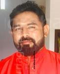 Pramil V.P. (Pooyam) 9744909054