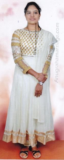 Mintu-Dheevara (makam) 9633094033