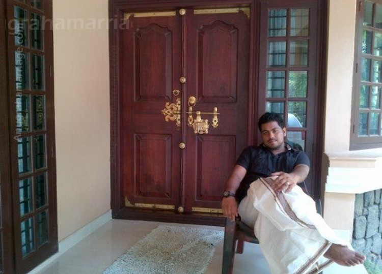 Anil Kumar - Dheevara (Revathi) 7994443330