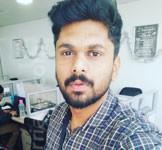 Sangeeth N.G (puroruttathi -1 dosham) 9847058764