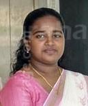 Anjana. B. A (Punartham- Sudham) 9446 351768