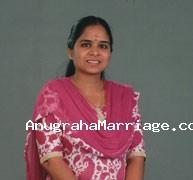 Ragi (Thiruvathira)  9387 4041 21