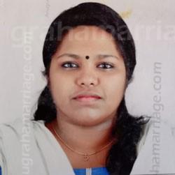 Priya PR ( Uthram)9037937259