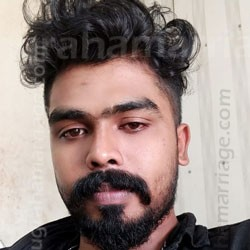 Sreejith K.S (Makam)