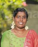 Swathi (Thiruvathira) 99471 62333, 7559906085