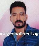 Akhil Prakash (Visakham- Ara Sudham) 9526 549011
