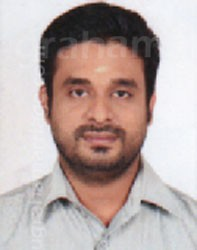 Anoop Ghosh T.A ( Makam) 9447724309
