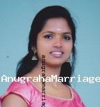 Aparna (Pooruruttathi) 9495 552794