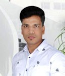 Sushith M.S. (Anizham) 9656853531, 8606498644