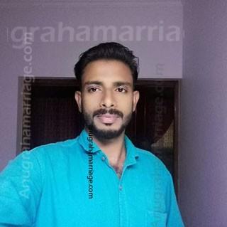Ragesh (Punartham- Papam) 9946998861