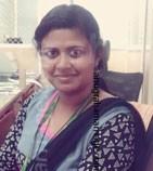 Laya (Makiryam - 1 Dosham) 9495421342