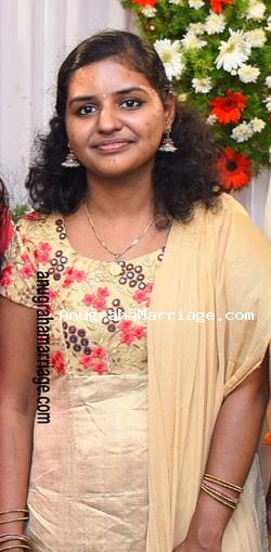 Jeethu Raveendran (Rohini) 9447992281