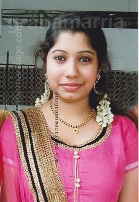 Silpa (Uthrattathi)