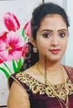 Aiswarya (Thiruvonam) 9833 787161