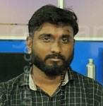 Akhil P.P. (Ayiliam) 8086 914730