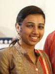 Anju Ramesh (Uthradam - 1 Papam) 9846386280
