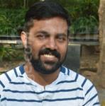 Arun B Madanan (Punartham) 8281022243