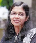 Ardra (Karthika- Sudham) 7510 875366
