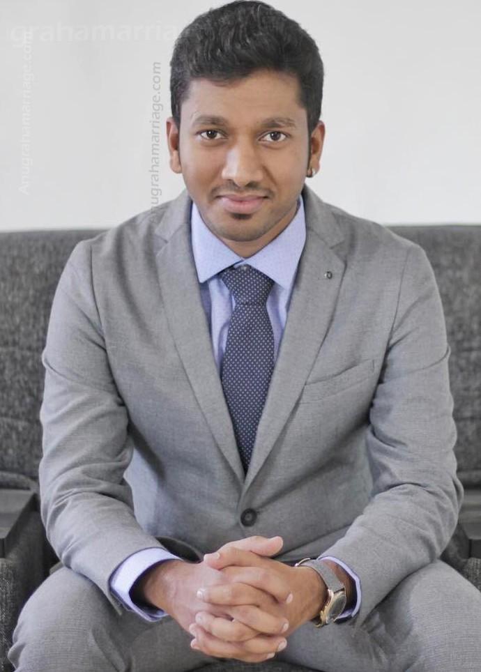 Rahul Payyappatt (Thiruvathira) 9526766077