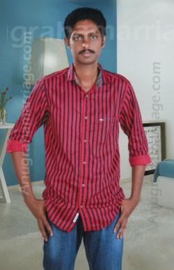 REJIN  RAJ ( Chothi ) 9207523057