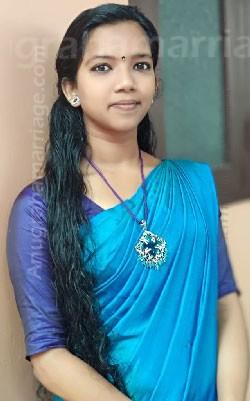 Aiswarya T.P ( Chithira ) 9562242867