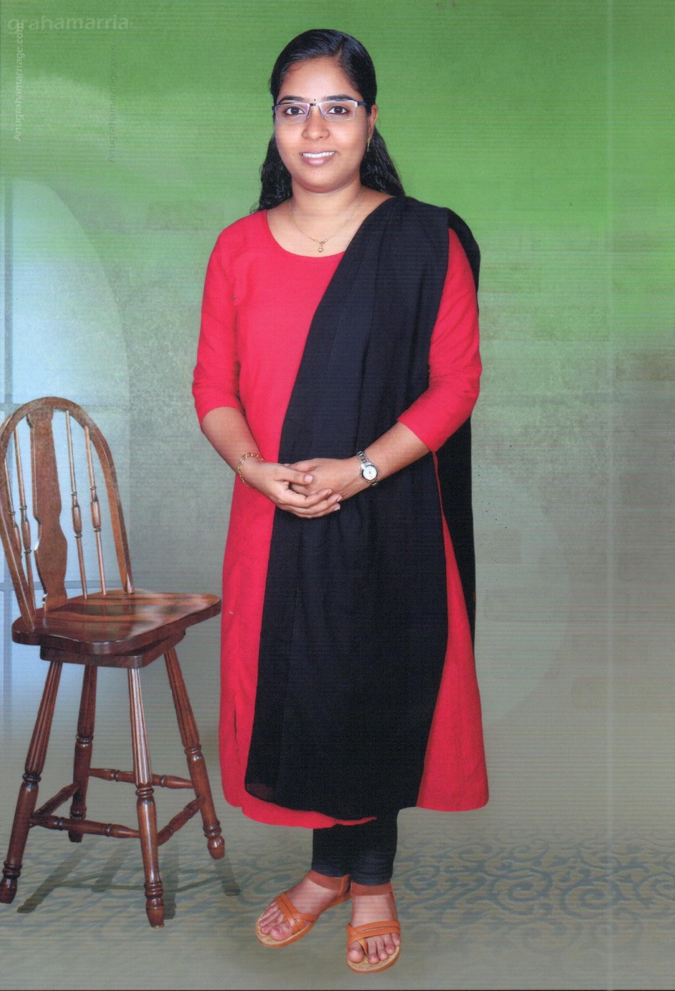 Amulya P.J (Moolam) 9287566489