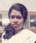 Monika (Avittam) 9952699475