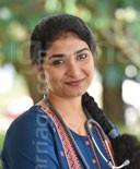 Dr. T.R. Shobitha (Atham) 9497070749