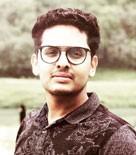 Akhil S Nair (chathayam) 9048244969 , 8943514275