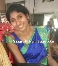 Anjana C. Ajith (Anizham) 8089 529891