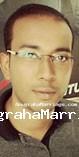 Premith (Makam) 99477 07542