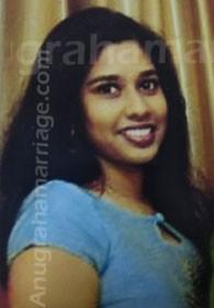 Dr. Krishna Nandakumar (Barani - Slight Dosham ) 9387804466