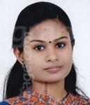 Nivea K.R. (Uthradam) 8547433835