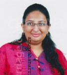 Ganga (Punartham) 9846 660894