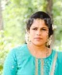 Shani. C.S (Uthrattathi) 0487 2264519