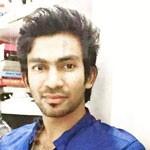 Yedhu chandran (Thiruvathira - Sudham) 9447830211