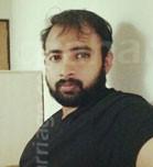 Rohith R. Nair (Revathi) 0487 2633927, 9947876346