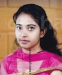 Rohini (Pooram) 9061 863089, 9947387693