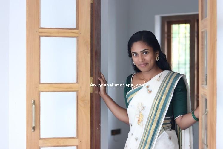 Daya dath (Thiruvonam)  9446 7916 01
